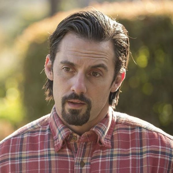 'This Is Us' Reveals the Final Clues to Jack's Death Before the Big Post-Super Bowl Episode