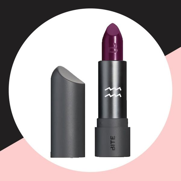 Bite Beauty Just Introduced the Perfect Lipstick for Every Zodiac Sign