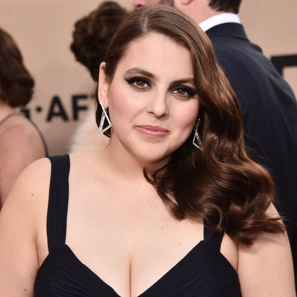 People Just Realized That 'Lady Bird' Star Beanie Feldstein Is Jonah Hill's Sister and They Are Shook