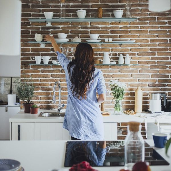 The Ultimate Guide to Taking Care of Your Nice Things