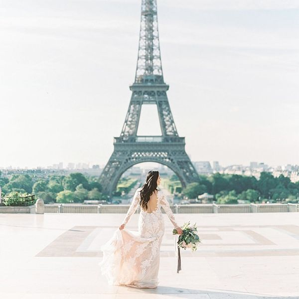 15 Destination Wedding Photographers to Follow on Instagram