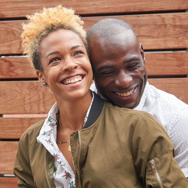 5 Steps to Being Vulnerable With Your Partner