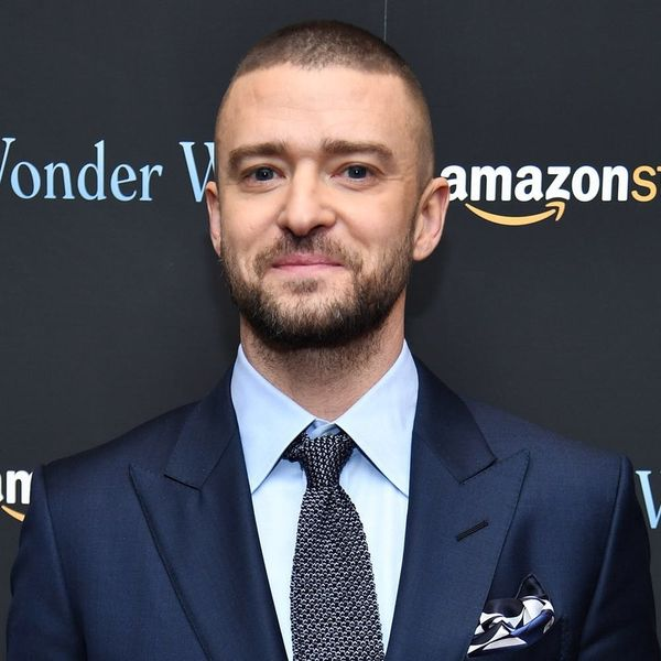 Justin Timberlake Opens Up About Wanting a Big Family With Jessica Biel