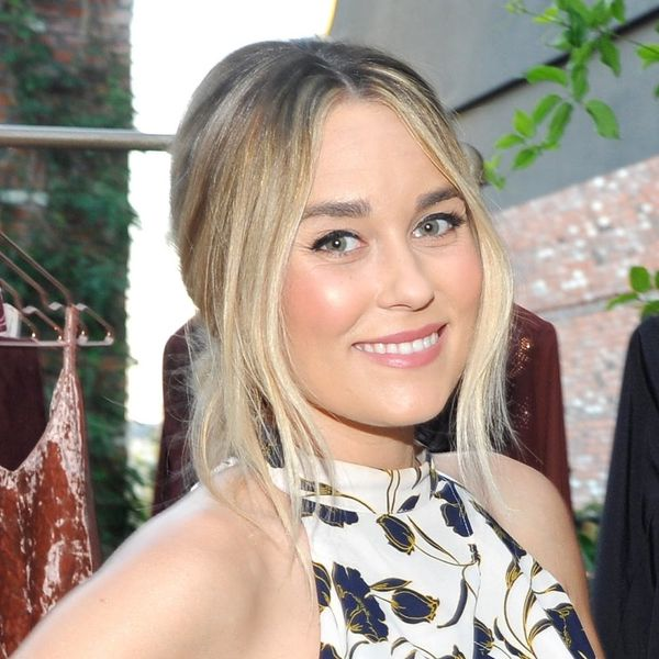 Lauren Conrad Is Giving the Kardashians a Run for Their Money With Her Newly Organized Spaces