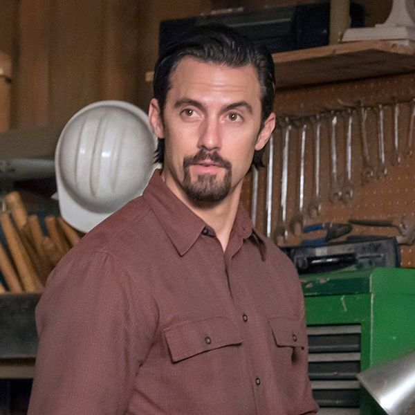 'This Is Us' Recap: 'Clooney' Provides Another Ominous Clue About Jack's Death