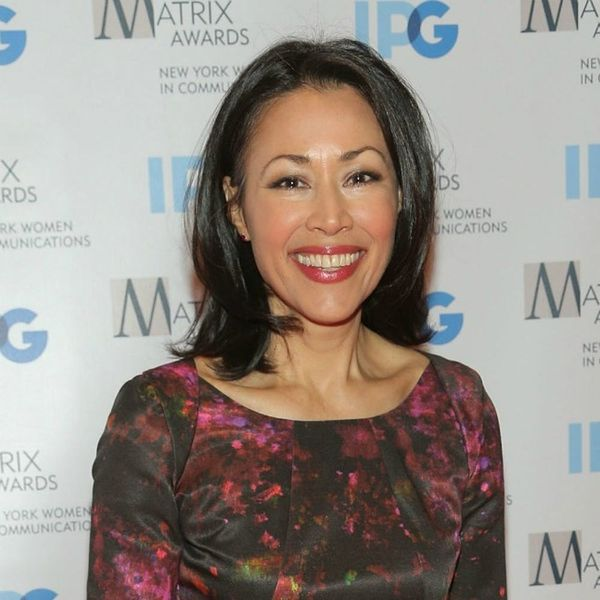 Some 'Today Show' Fans Say Matt Lauer's Ousting Is a Victory for Former Co-Host Ann Curry