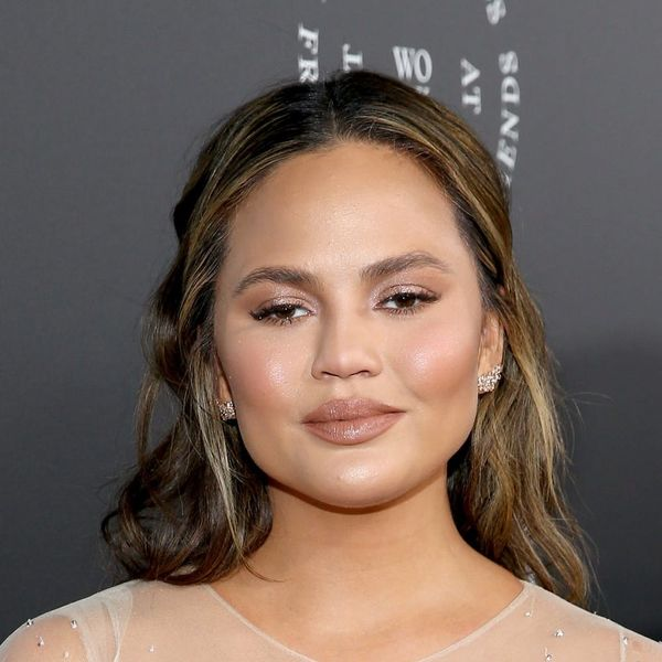 Chrissy Teigen Has Offered to Pay McKayla Maroney's Fine for Speaking Out Against Larry Nassar