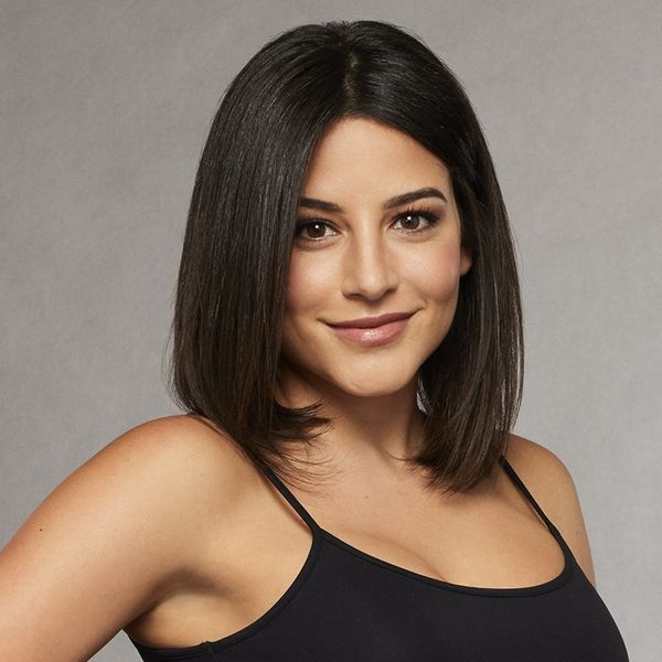 Bibiana's Bad Luck Continues on 'The Bachelor' — Watch the Sneak Peek