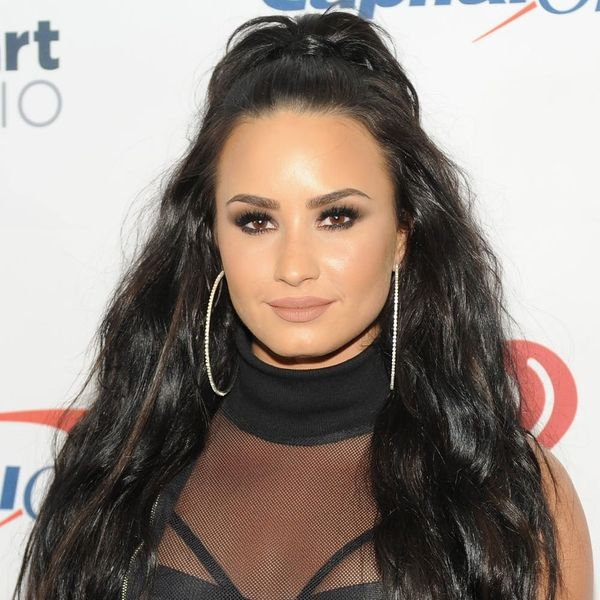 Demi Lovato Reveals How She's 'Taken Away the Power' from the Haters