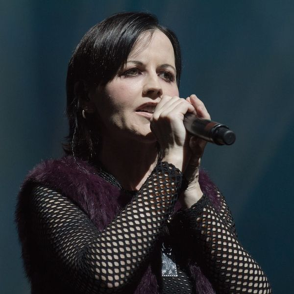 Dolores O'Riordan, Lead Singer of The Cranberries, Has Died at Age 46