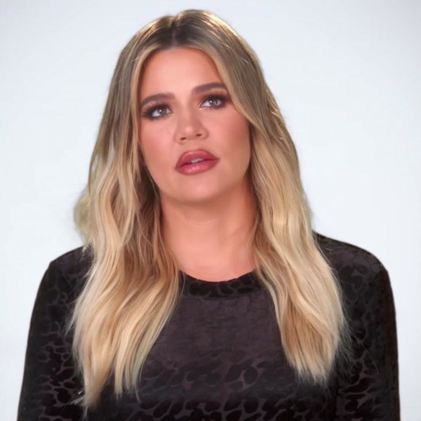 Keeping Up With the Kardashians Recap: Your Mom's a Mime