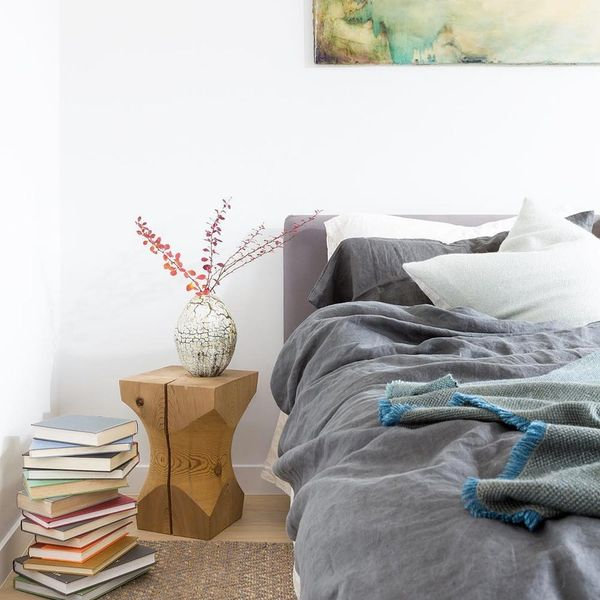 This Japanese Decor Trend Is the New Hygge