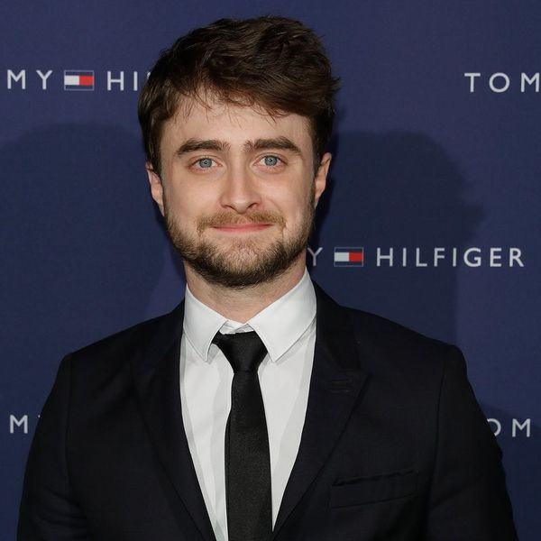 Daniel Radcliffe Weighs in on the Johnny Depp 'Fantastic Beasts' Controversy