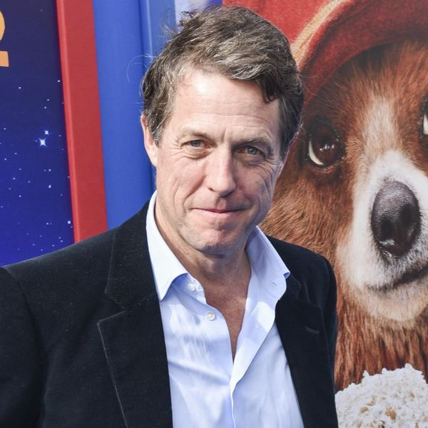Hugh Grant Reveals Which Former Costar 'Wanted to Kill' Him