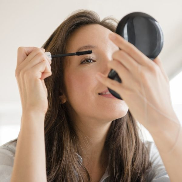 7 Quick Beauty Tips for Busy New Moms