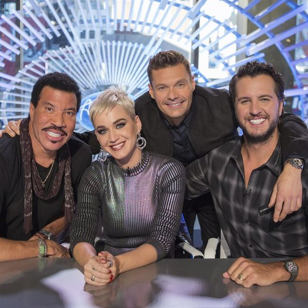 The 'American Idol' Reboot Will Be Different from the Original in One Key Way