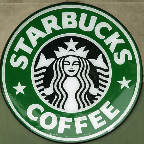 Starbucks Is Giving Away a Whole Lot of Free Coffee This Month and We Know How to Get It