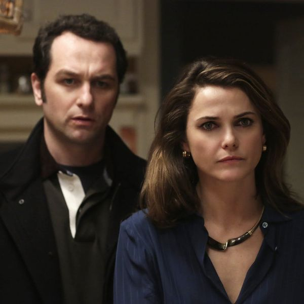 What to Expect from The Americans' Final Season