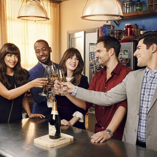 Everything You Need to Know About New Girl's Final Season