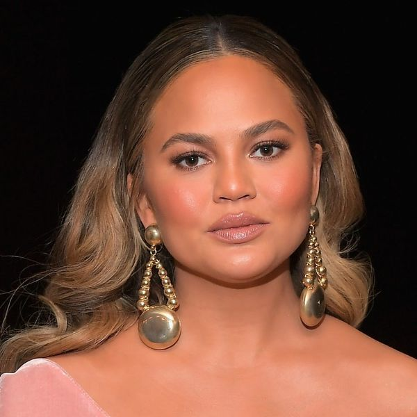 """Chrissy Teigen Says She Was """"Wrong"""" for Logan Paul Remarks After a New Controversial Video Surfaces"""