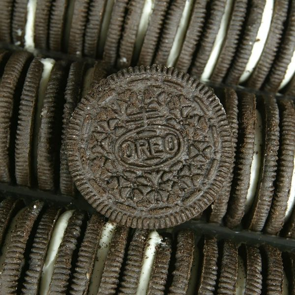 Oreo's Newest Flavor Additions May Be… Spicy?