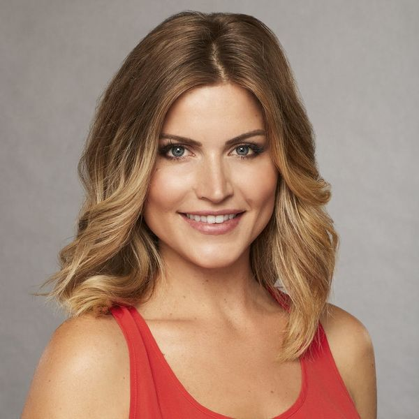 We Shouldn't Be So Quick to Call This 'Bachelor' Contestant a Villain
