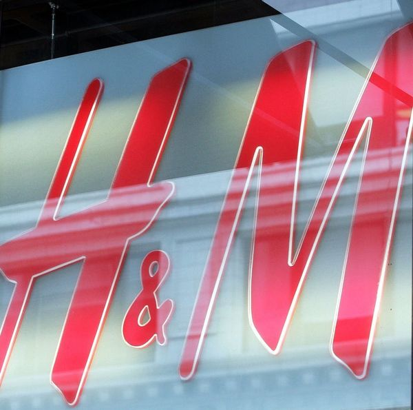 H&M Is Gifting Us a New Apparel Line in 2018