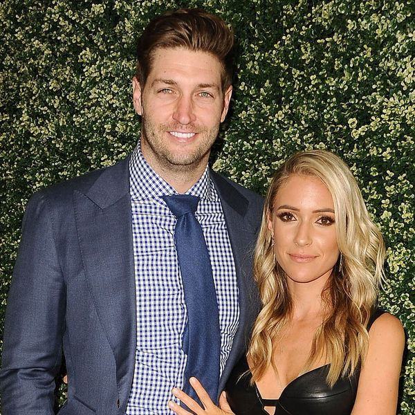 Kristin Cavallari Posts a Sweet Farewell to Florida and 'the End of Another Chapter'