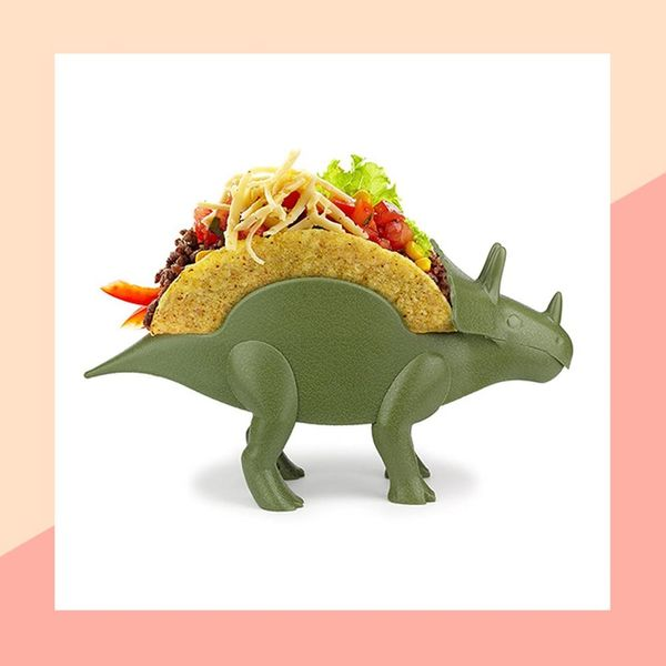 17 Gifts for Anyone Who Loves Tacos
