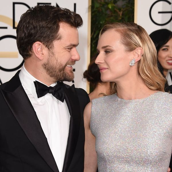 Diane Kruger Says Her Split From Joshua Jackson 'Was a Long Time Coming'