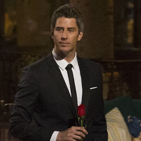 The Bachelor's Arie Luyendyk Jr. Created a Spotify Playlist About His Journey to Find Love