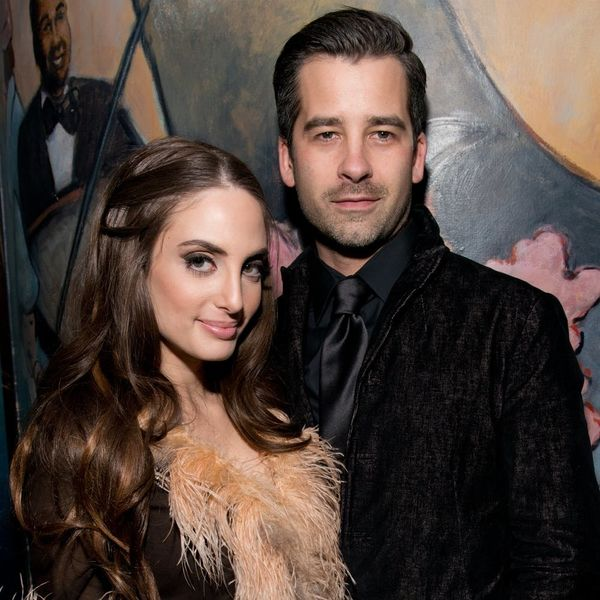 Alexa Ray Joel Is Engaged to Ryan Gleason — See Her Gorgeous Ring!