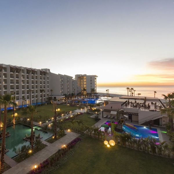 Why You Should Pick an All-Inclusive Resort for Your Next Family Vacation