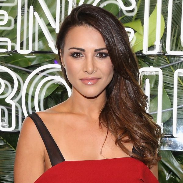 Andi Dorfman Opens Up About the Emotional Decision to Freeze Her Eggs