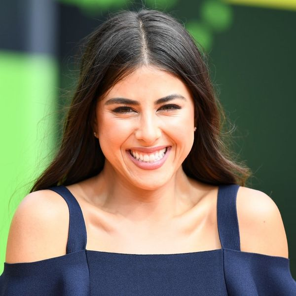 Nickelodeon Star Daniella Monet Is Engaged! Get the Details on Her Fiancé's Romantic Proposal