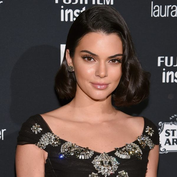 Kendall Jenner Is Quitting Her App in 2018: 'My Goals and Priorities Are Changing'