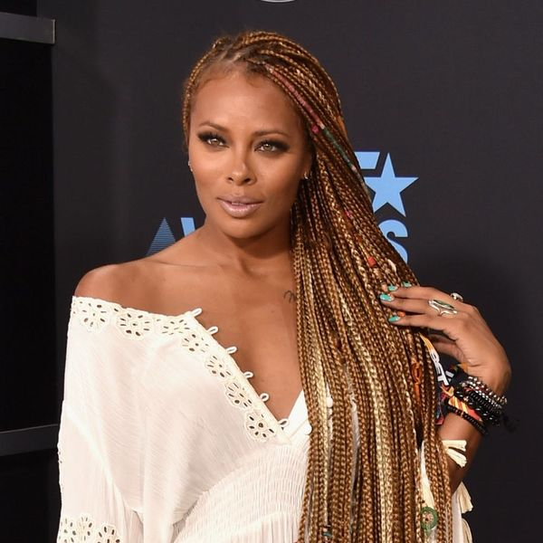 Real Housewives of Atlanta's Eva Marcille Is Engaged!