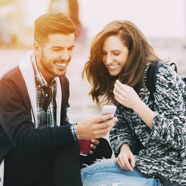 These Were the Most Successful Dating Cities of 2017