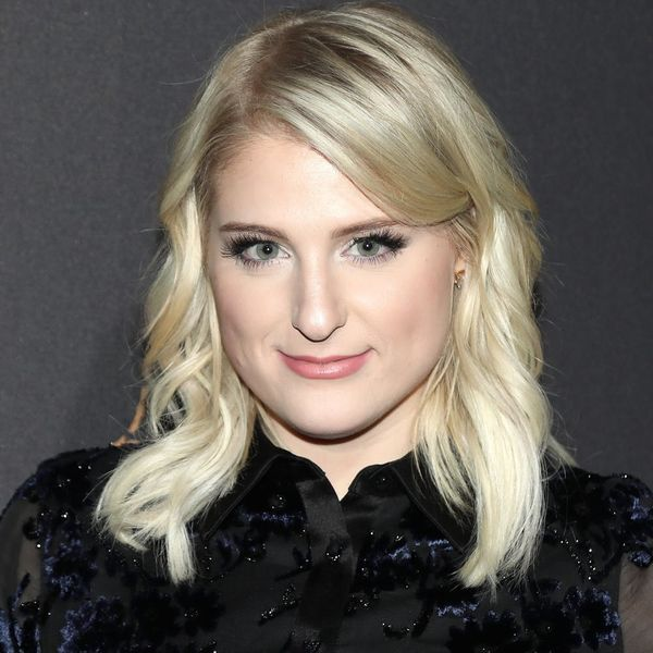 Spy Kids Star Daryl Sabara Proposed to Meghan Trainor for Her Birthday… and She Said Yes!
