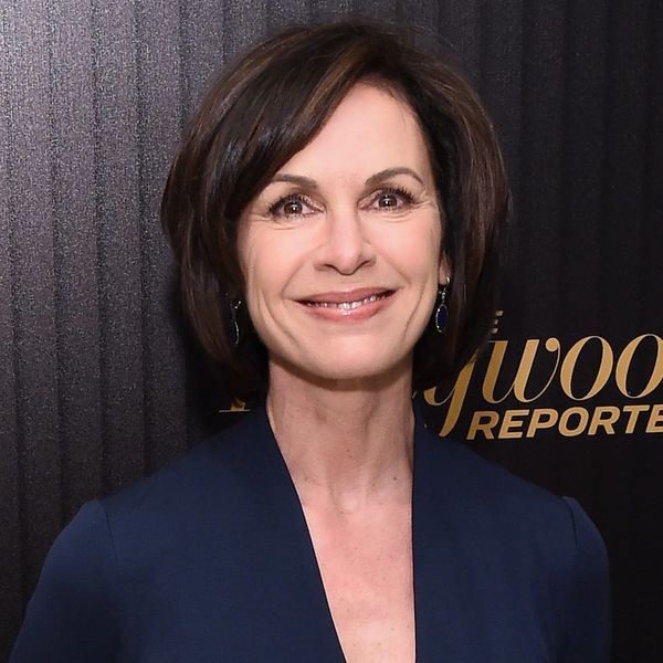 '20/20′ Anchor Elizabeth Vargas Is Leaving ABC News After 20 Years