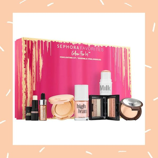 8 of the Best Gift Sets You Can Snag at Up to 50 Percent Off from Sephora's Weekly Wow Sale