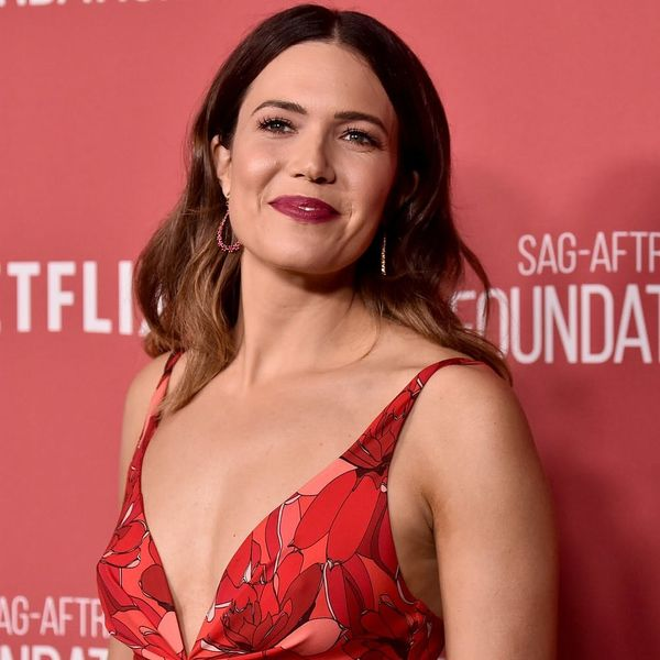 Mandy Moore Wants to Start a Family With Taylor Goldsmith 'Sooner Rather Than Later'