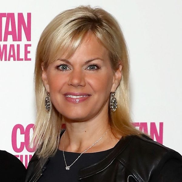 Fox News Alum Gretchen Carlson Is on Board With a Bipartisan Bill to Protect Women from Harassment at Work