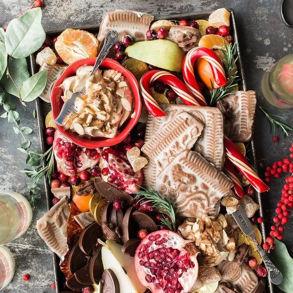 7 Hacks to Speed Up Your Holiday Cooking