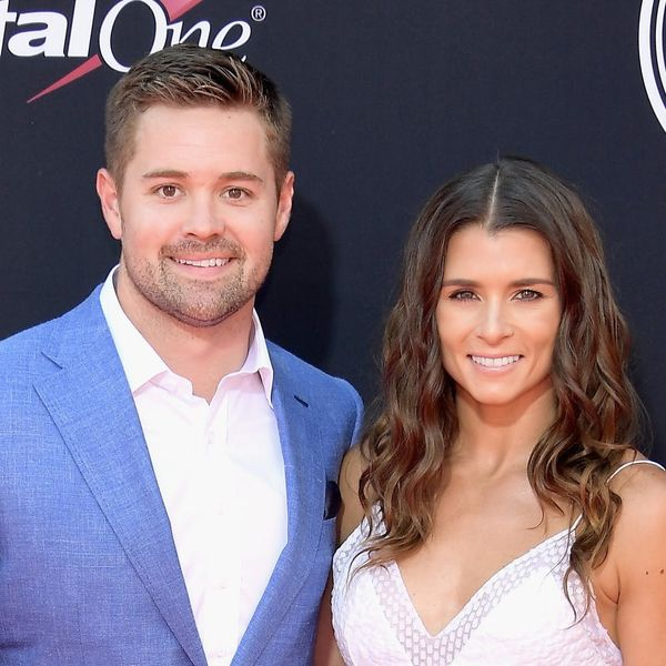 Danica Patrick and Ricky Stenhouse Jr. Have Split After Nearly 5 Years