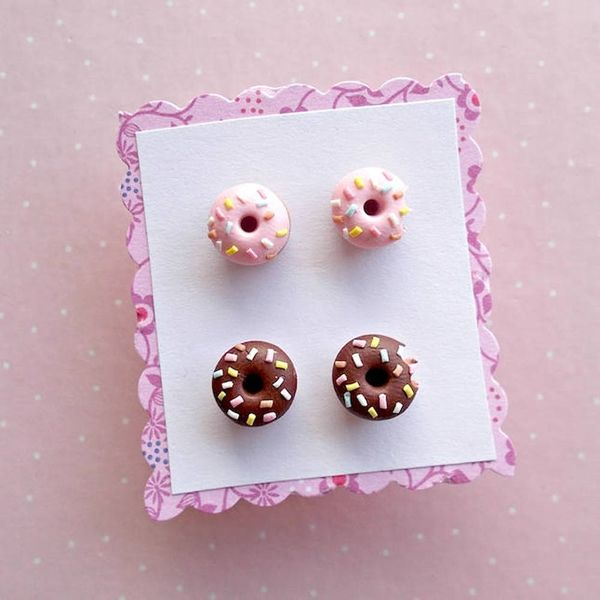 18 Gifts for People Who Adore Donuts