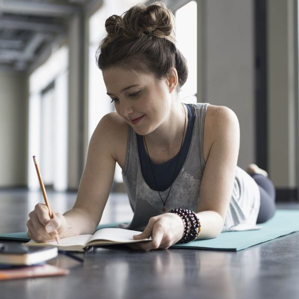 10 Achievable Alternatives to Traditional New Year's Resolutions
