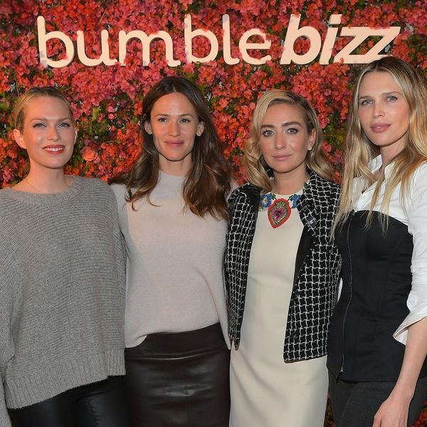 Bumble Penned an Open Letter to a Now-Banned User After His Account Was Used to Send a Body-Shaming Message