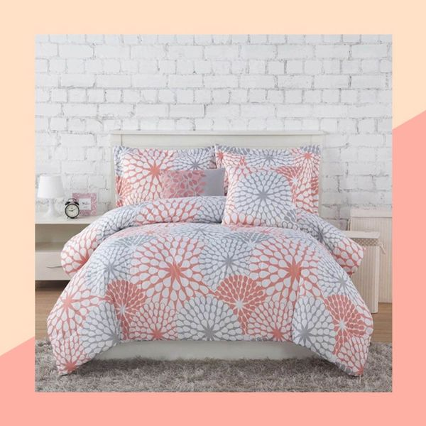13 Comfy Bedding Sets for $100 or Less