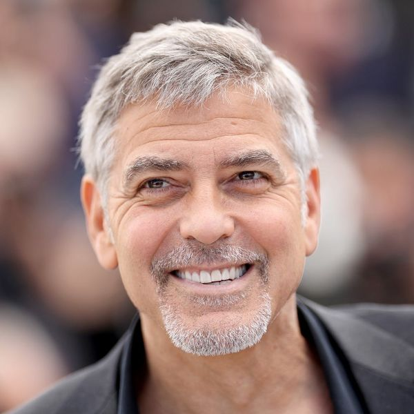 Rande Gerber Says George Clooney Once Gave 14 of His Friends $1 Million Each